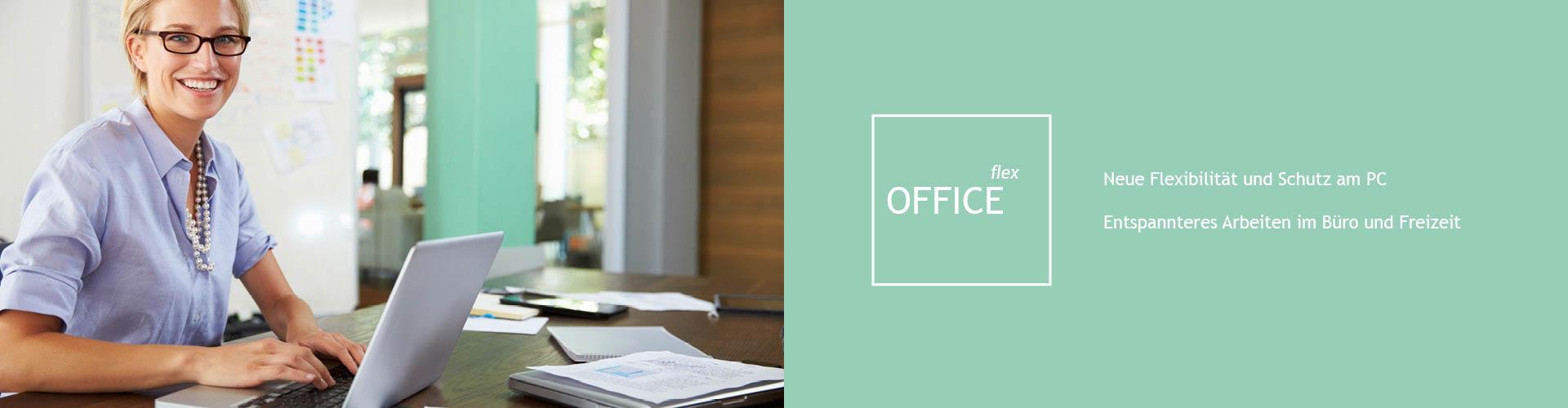 Optix Direct - spezielle Arbeitsplatzbrillengläser für beschwerdefreies Sehen am PC bei der Arbeit oder in der Freizeit